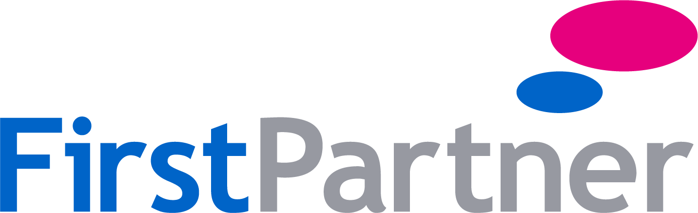 FirstPartner logo