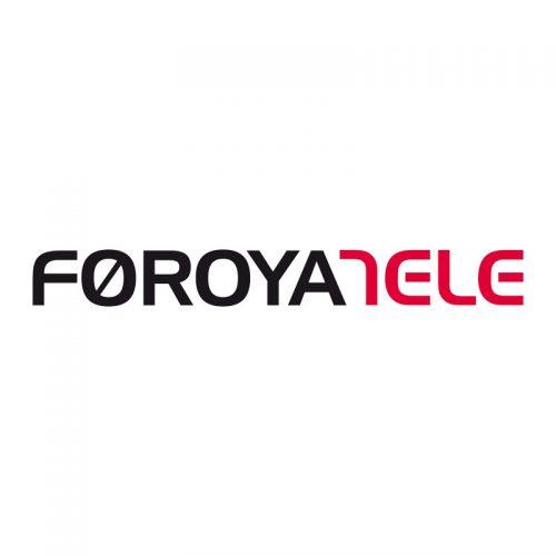 FirstPartner - case studies - foroyatele logo