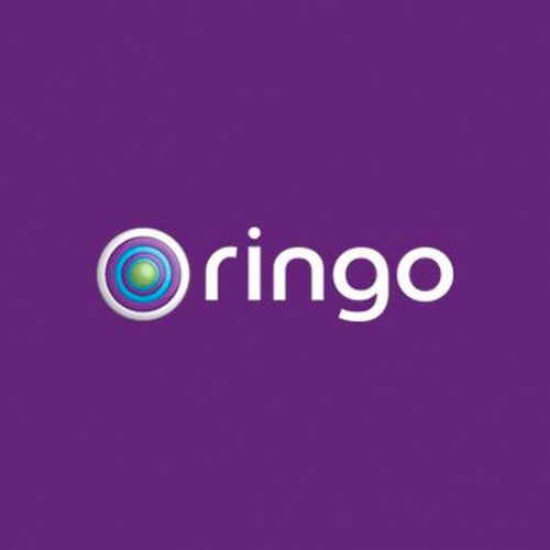 FirstPartner - case studies - ringo logo