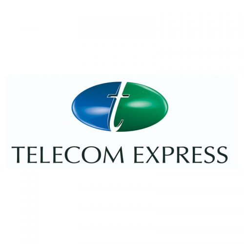 FirstPartner - case studies - Telecom logo