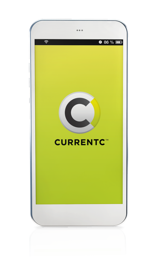 CurrentC_Screen Logo