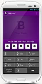 Zapp PIN Code1